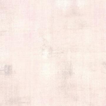 Grunge Stoff - Ballet Slipper