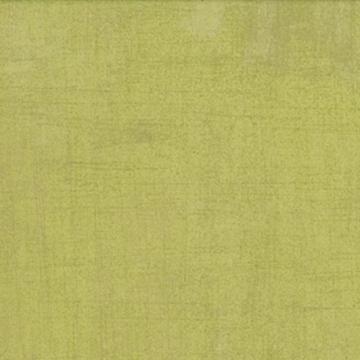 Grunge Stoff - Kelp