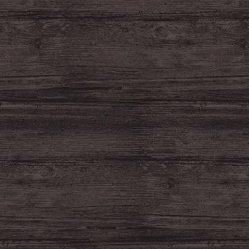 Washed Wood - Gunmetal (anthrazit)