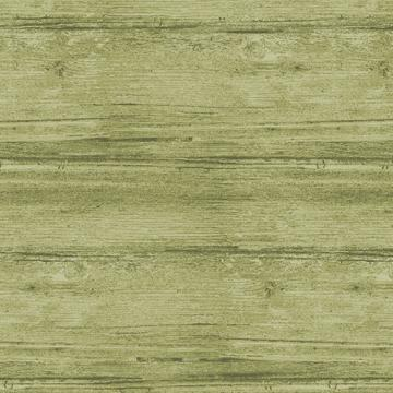 Washed Wood - Sea Grass