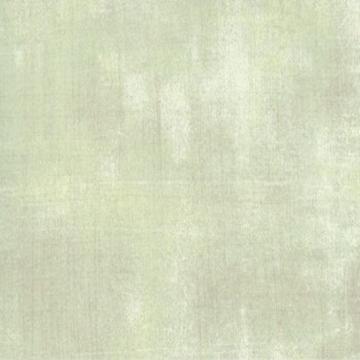 Grunge Stoff - Winter Mint