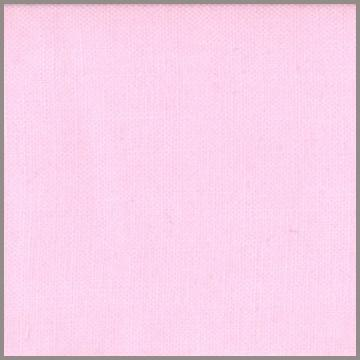 Bella Solids - Parfait Pink