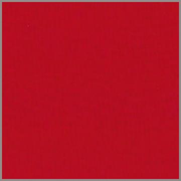 Bella Solids - Christmas Red