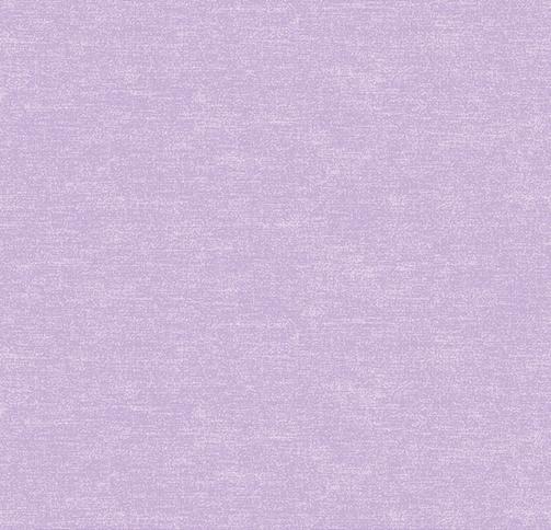 Boysenberry Pie - Cotton Shot Pearl
