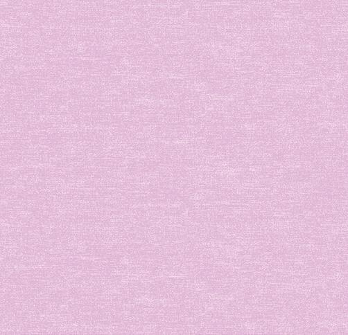Raspberry Parfait - Cotton Shot Pearl