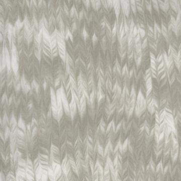 Botanicals - Federn Vintage Grey