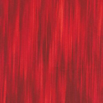 Fleurish Red