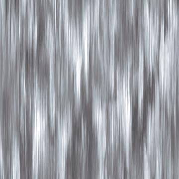 Fleurish Slate Gray