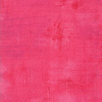 Grunge Stoff - Paradise Pink