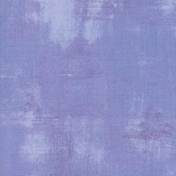 Grunge Stoff - Lavender
