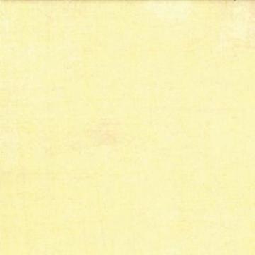 Grunge Stoff - Lemon Gras