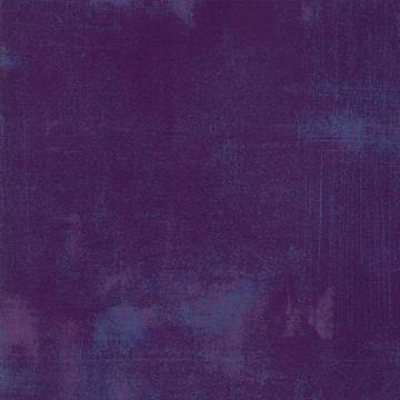 Grunge Stoff - Loganberry