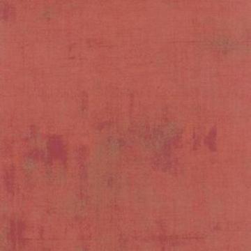 Grunge Stoff - New Rouge