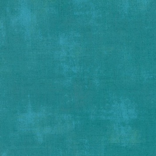 Grunge Stoff - Ocean