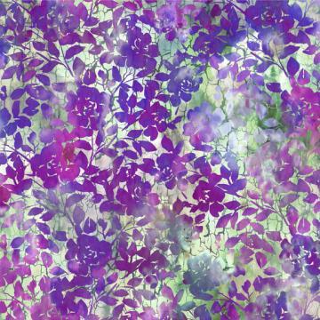 Haven - Roses purple