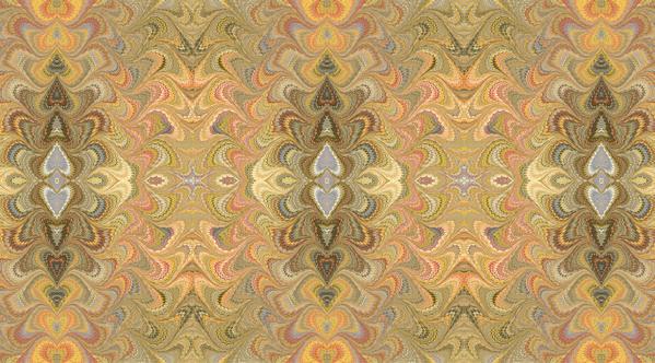Marble Essence - Pisa Multi