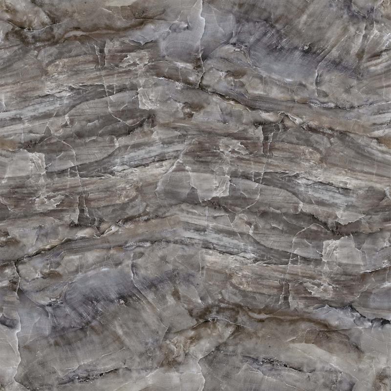 New Dawn - Stira Marble