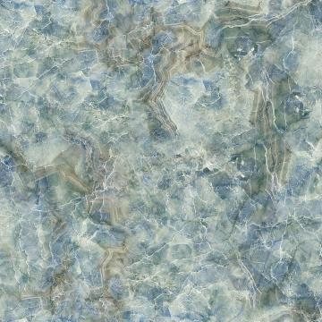 New Dawn - Veined Marble
