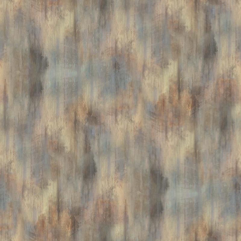 Ophelia - graubrauner Grund