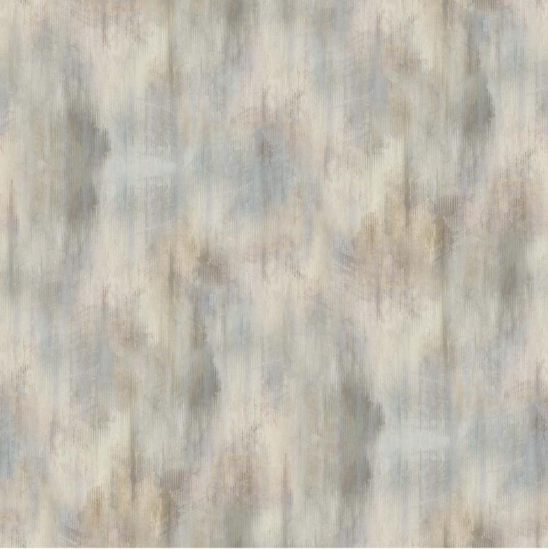 Ophelia - graucreme farbiger Grund