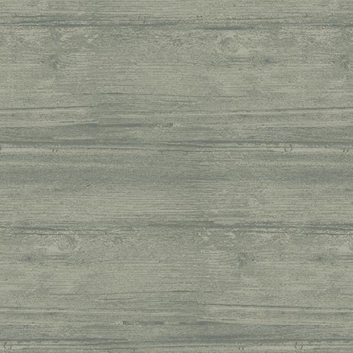 Washed Wood - Steel